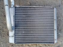 Calorifer radiator caldura focus mk1