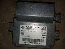 Calculator Frana de mana 3CO907801B Volkswagen Passat B6