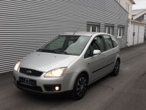 Ford C Max,2003!