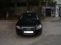 Audi A4, 1.9 TDI, an 2006