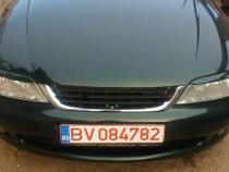 Piese Opel Vectra B-2.0