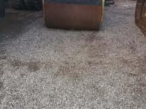Cilindru Bitelli Falco