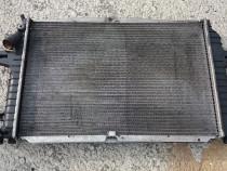 Radiator racire apa Opel Zafira B 1.9 CDTI