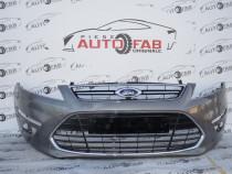 Bara fata Ford Mondeo AN 2011-2014