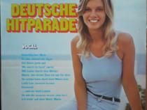 Deutsche Schlagerparade