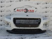 Bara fata Peugeot 3008 An 2014-2016
