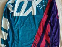 Bluze și mănuși Enduro / motocross / MB