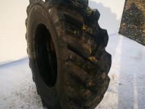 Anvelopa 12.5-20 Dunlop cauciucuri second anvelope tractor