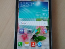 Samsung galaxy s2 s3 neo telefon perfect functional android