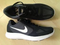 Nike 39 si 40