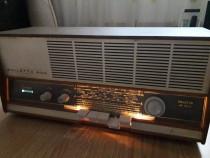 Radio lămpi philips și lampi rezervă