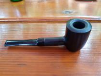 Pipa pentru tutun, noua