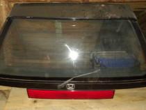Piese Honda Civic '88-'91