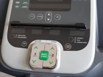 Banda alergare fitness Precor