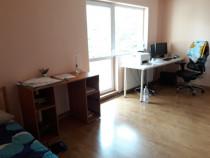 Inchirie apartament 2 camere decomandat cart Zorilor
