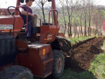 Escavarii