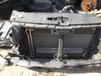 Radiator VW Touareg radiatoare apa clima ulei ventilatoare