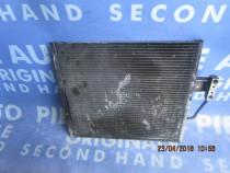 Radiator A.C BMW E39 ; 8391647