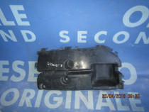 Suport bara Renault Espace ; 104323009