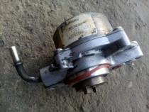Pompa vacuum Citroen C3 1.4 HDI