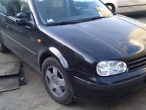 Dezmembrez VW Golf 4, 1.9 tdi, ALH, 2000, turbina