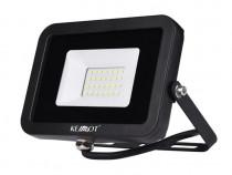 Proiector cu 28 LED-uri SMD,20 W