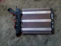 Radiator electric bord Golf 5 / Jetta
