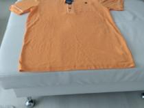Tricou sport polo barbatesc ,produs de calitate nou.