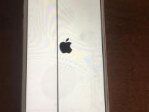 Display Iphone 6 original alb