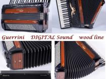 Acordeon digital sound