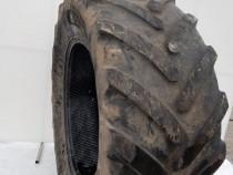 Anvelopa 650/65R38 Michelin cauciucuri second anvelope