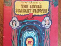 The little Scarlet flower - Sergei Aksakov / C1P