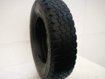 Anvelopa 205R16 Bridgestone Anvelope Second