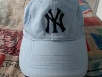 Sapca NY sport,calitate ,import,marimea M,reglabila.