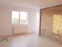 Apartament 3 camere Fundeni, Dobroiesti, str. Parului, 83mpu