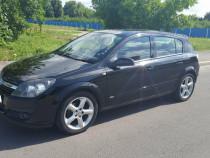 Opel Astra H 2007, 1.7 CDTI 101 cai ,volan dreapta