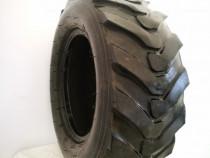 Anvelopa 12.0-18 Dunlop cauciucuri anvelope SECOND