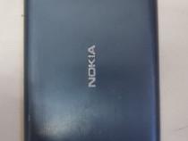 Capac baterie Nokia 700