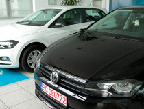 Inchirieri masini Rent a Car Bacau