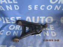 Bascule fata Renault Kangoo