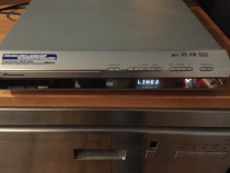 Pioneer 5.1 Amplificator