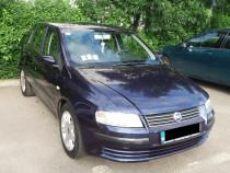Fiat Stilo 1.6 16v, 2001, 142000km Negociabil