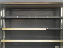 Raft frigorific LINDE