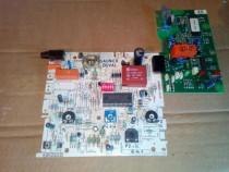 Placa electronica centrala termica Saunier Duval Thema f23e