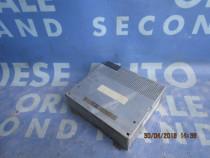 Statie audio-auto BMW E53 (modul sunet) ; BM54-6934649