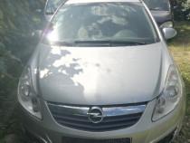 Opel Corsa D 1.2 GPL 2007