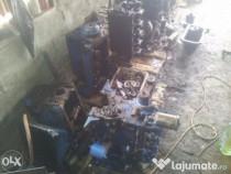 Bloc motor fiat 25r 311-312-315-411-415