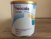 Neocate junior lapte