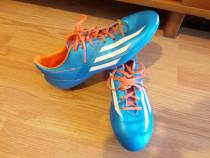 Adidasi ghete fotbal adidas 42