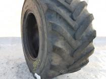 Cauciucuri 31x15.50-15 deestone anvelope agricole second